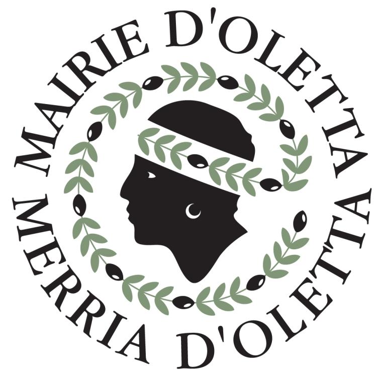Commune d'Oletta