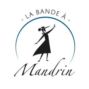 La Bande à Mandrin
