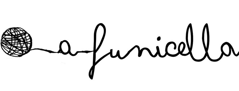 A Funicella