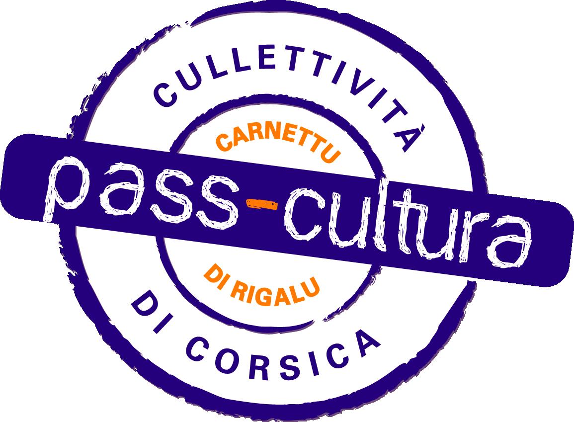 Pass Cultura