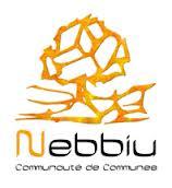 Communauté de communes Nebbiu Conca d'Oro